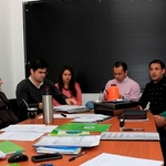 14-6_munired_-_reunion_en_sala_con_intendentes_(7)