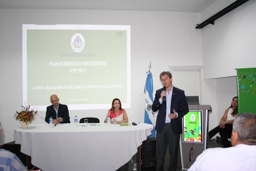 Pactoc._educativo7